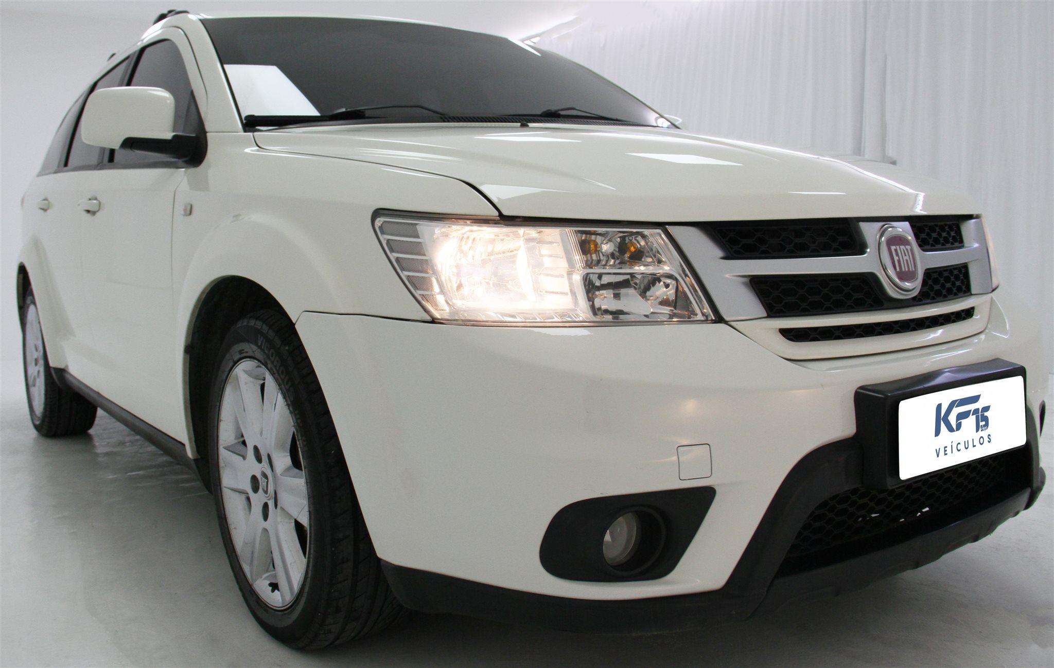 Fiat Marea SX 1.6 mpi 16V 106cv 4p