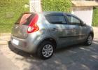 Fiat Palio 1.0 Celebr. ECONOMY F.Flex 8V 2p