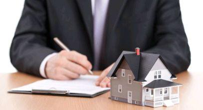 Com nova alta em fevereiro de 2019, preço de locação residencial supera a inflação.