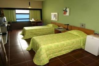 Minas Gerais - Belo Horizonte - Barroca, Residencial - Venda