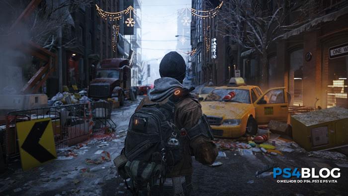 Milhares de jogos para PS4 a partir de R$ 40,00. Compro e vendo