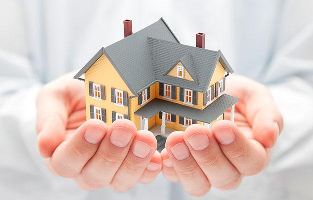 Aposta é de alta de 15% nos financiamentos para casa própria em 2014