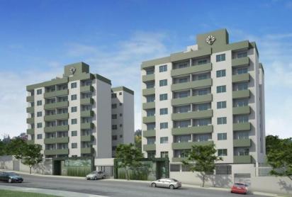 Santa Catarina - Rio do Sul - Centro, Comercial - Aluguel