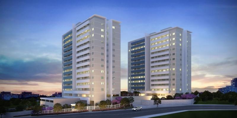 Rio de Janeiro - Arrozal, Apartamento, (Venda)